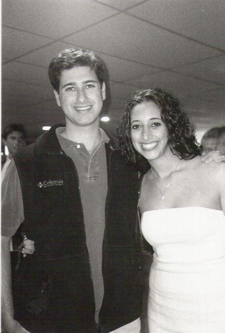 adam_and_lauren_bw.jpg